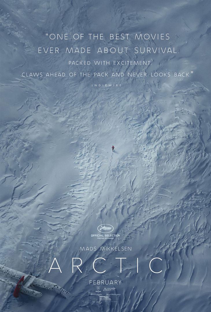Artico - Cartel