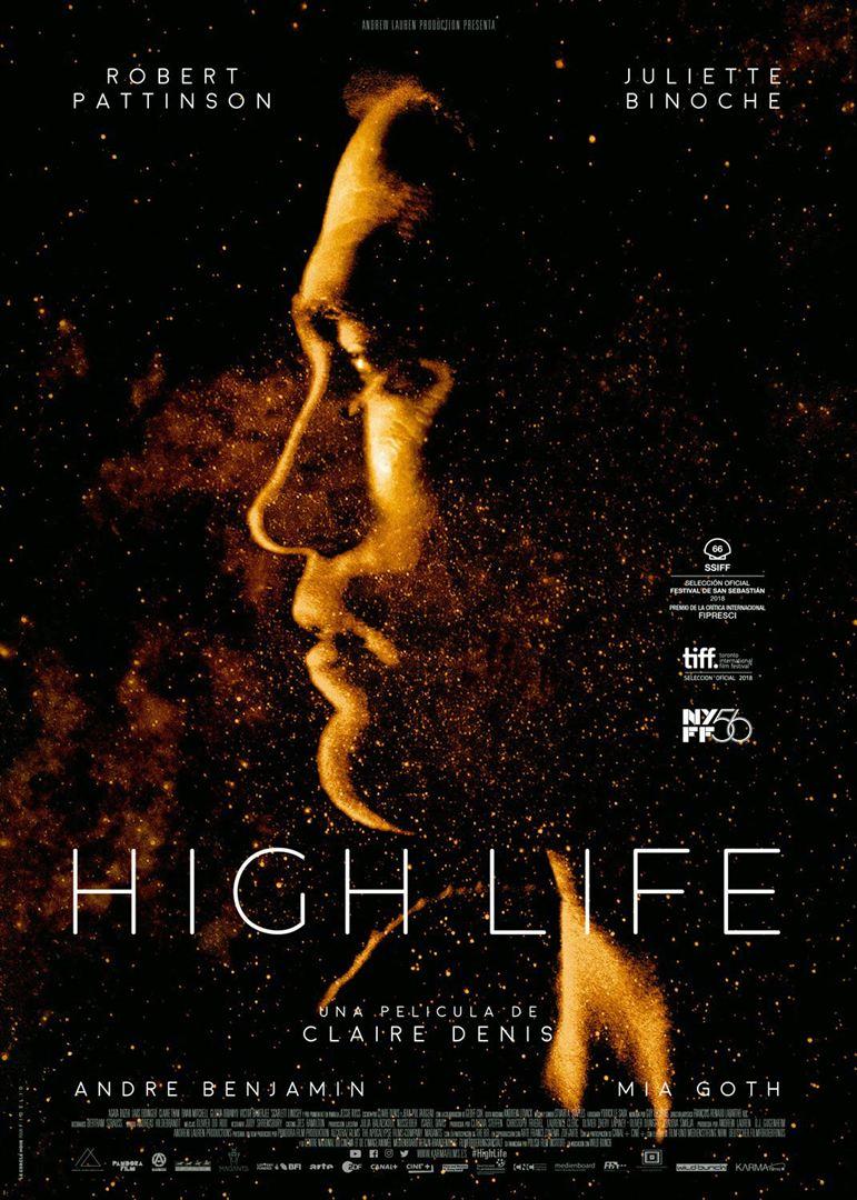 High Life - Cartel