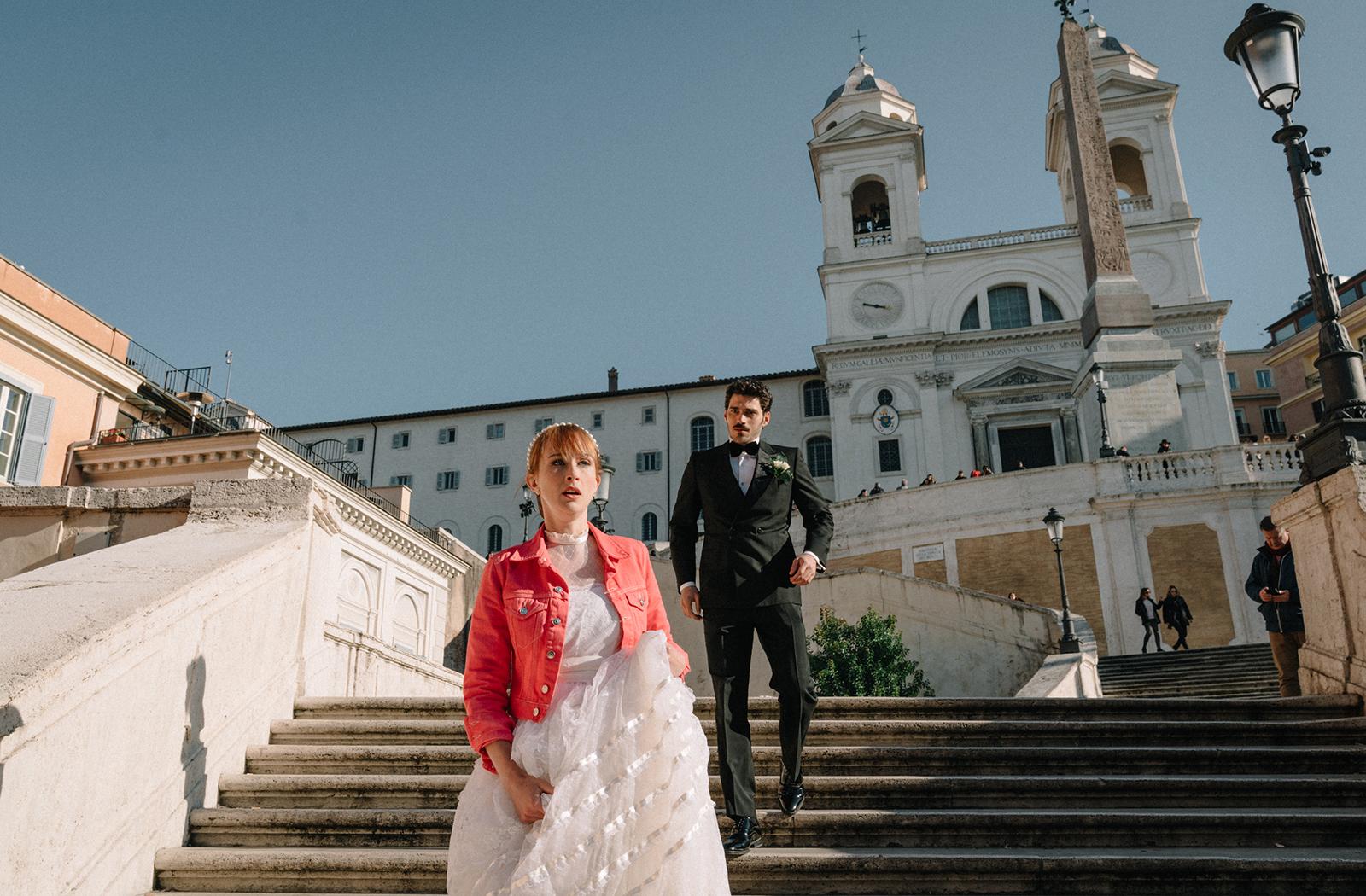 Explota explota, el musical con canciones de Raffaella Carrà