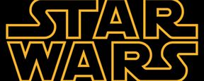 La nueva serie de &#39;Star Wars&#39; se ambientar&#225; entre el Episodio III y IV