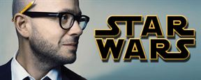 &#161;Damon Lindelof podr&#237;a participar en las pr&#243;ximas entregas de &#39;Star Wars&#39;!