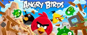 &#39;Angry Birds&#39;: Jon Vitti escribir&#225; el gui&#243;n del filme sobre el popular videojuego