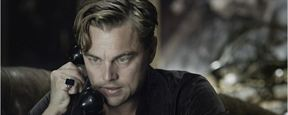 &#39;Travis McGee&#39;: nuevo proyecto de Leonardo Di Caprio 