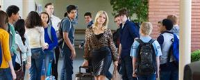 La adaptación televisiva de 'Bad Teacher' recibe luz verde en CBS