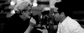 'Star Wars: Episodio VII': ¡George Lucas no ha hablado con J.J. Abrams!