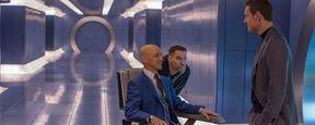 'X-Men: Apocalipsis': A Bryan Singer le gustaría seguir haciendo películas de la Patrulla X