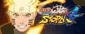 10 de los mejores videojuegos basados en series 'anime'