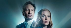'Expediente X': David Duchovny critica a Hollywood por la brecha salarial entre hombres y mujeres