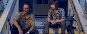 'The Walking Dead': La nueva imagen promocional revela un gran spoiler
