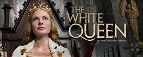 'The White Princess': Starz da luz verde a la secuela de 'The White Queen'