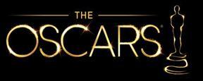Éstas son las películas que más opciones tienen para ser nominadas a los Oscar de 2017