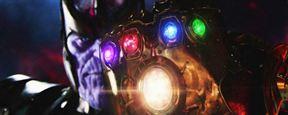 """'Capitán América: Civil War': Los guionistas confirman que es una película """"libre de Gemas del Infinito"""""""