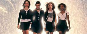 El 'remake' de 'Jóvenes y brujas' será finalmente una secuela