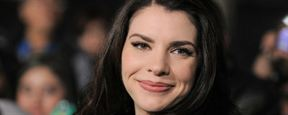 Stephenie Meyer ('Crepúsculo') vuelve a la gran pantalla con 'Anna Dressed in Blood'