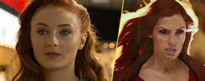 'X-Men: Apocalipsis': ¿Podría Sophie Turner ser Fénix Oscura en la nueva película?