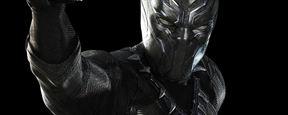'Pantera Negra': La película podría ser rodada en África, lugar donde se encuentra Wakanda