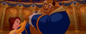 'La Bella y la Bestia': Disney anuncia el estreno del primer tráiler con este vídeo