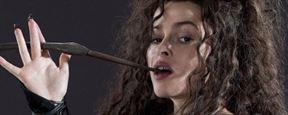 Los personajes más icónicos de Helena Bonham Carter, en imágenes