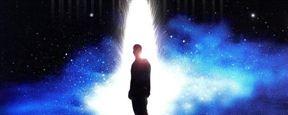 'The Man From Earth': Se prepara una secuela de la película de ciencia ficción de Jerome Bixby
