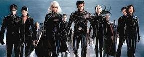 Bryan Singer quiere al reparto original de 'X-Men' en la nueva película de la saga