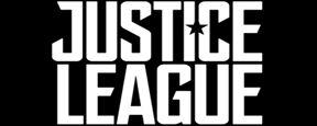 'La Liga de la Justicia': Mira el 'concept art' inédito del equipo de superhéroes de DC Comics