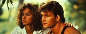 'Dirty Dancing': Este verano los fans podrán disfrutar del complejo hotelero en el que se conocieron Baby y Johnny