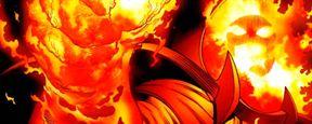 'Doctor Strange': ¿Confirmada la aparición del villano Dormammu por una figura de acción?