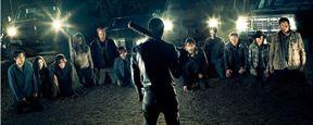 'The Walking Dead': AMC presenta el tráiler de la séptima temporada y anuncia su fecha de estreno