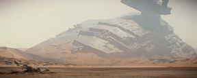 'Star Wars': Los libros contarán qué sucedió antes de 'El despertar de la Fuerza'