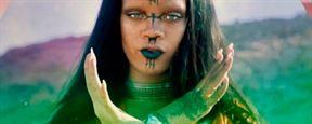 'Valerian y la ciudad de los mil planetas': Rihanna será una 'stripper' alien en la película de Luc Besson