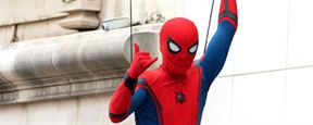 'Spider-Man: Homecoming': Jon Watts adelanta cómo será la tecnología utilizada por El Buitre