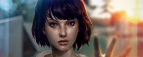 El videojuego 'Life is Strange' será adaptado al cine