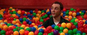 """'The Big Bang Theory': ¿Por qué en español se tradujo """"Bazinga"""" por """"Zas en toda la boca""""?"""