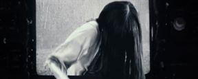 'Rings': Samara vuelve a la carga en el tráiler español de la tercera entrega de la saga
