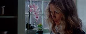 'The Disappointments Room': Kate Beckinsale se muda a una casa encantada en el primer tráiler