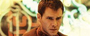 'Blade Runner 2': Un trabajador muere durante el rodaje de la secuela