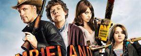 'Zombieland 2': Paul Wernick y Rhett Reese confirman que ya están trabajando en la secuela