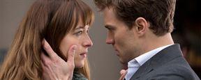 'Cincuenta sombras de Grey': Jamie Dornan declara que odia su cara afeitada
