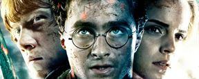 Un sacerdote culpa a 'Harry Potter' del incremento de exorcismos en Reino Unido
