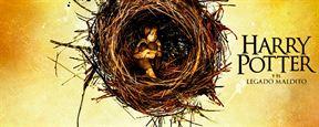 'Harry Potter y el legado maldito': Fnac celebrará la publicación en España del libro con varios eventos