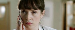 'Rogue One: Una historia de Star Wars': Valene Kane será la madre de Jyn Erso en el 'spin-off'