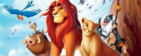 'El rey León': Estos podrían ser los actores que pusieran voz a los personajes de la película