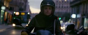 'Personal Shopper': Una psicótica Kristen Stewart protagoniza el nuevo 'teaser tráiler' de la película