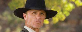 'Westworld': Nueva teoría sobre lo que podría haber en el centro del laberinto