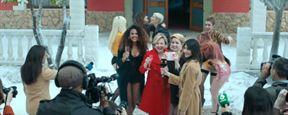 'Villaviciosa de al Lado': Carmen Machi y Leo Harlem protagonizan el tráiler de lo nuevo de Nacho G. Velilla