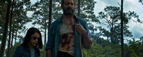 'Logan': ¿Morirá este importante personaje en la película?
