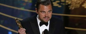 Leonardo DiCaprio dará vida al músico Sam Phillips en un 'biopic' sobre su figura