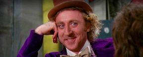 15 actores que podrían ser Willy Wonka en la nueva película sobre el personaje