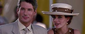 'Pretty Woman': Este podría haber sido el oscuro final de la famosa película de Julia Roberts y Richard Gere