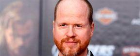 El próximo proyecto de Joss Whedon será una película de terror ambientada en la Segunda Guerra Mundial